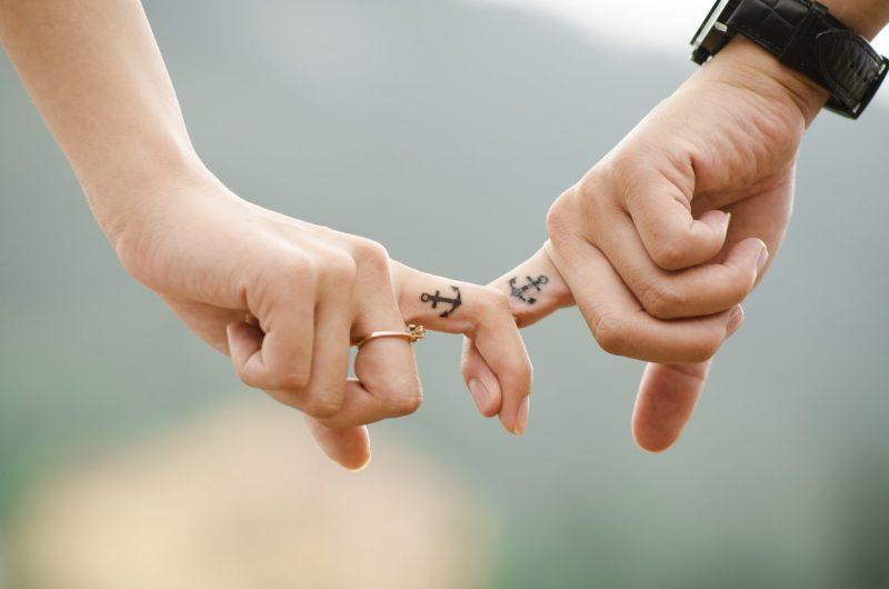 משבר בזוגיות כיצד ניתן לפתור אותו