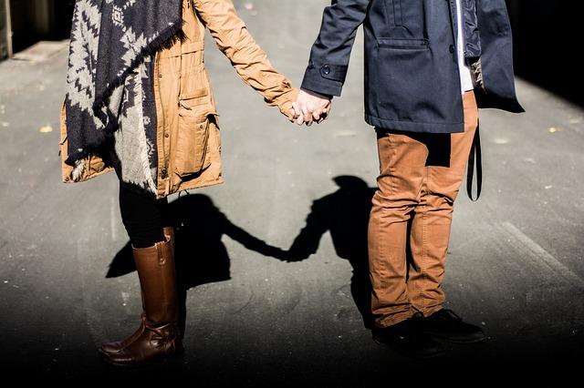 בעיות בזוגיות וחוסר תקשורת