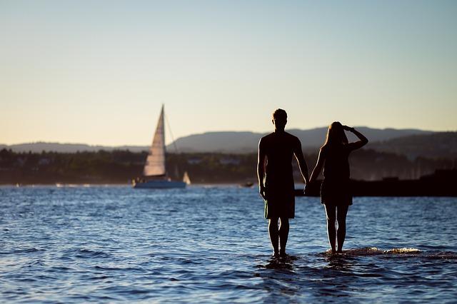 משבר בזוגיות והדרך להתמודד איתו