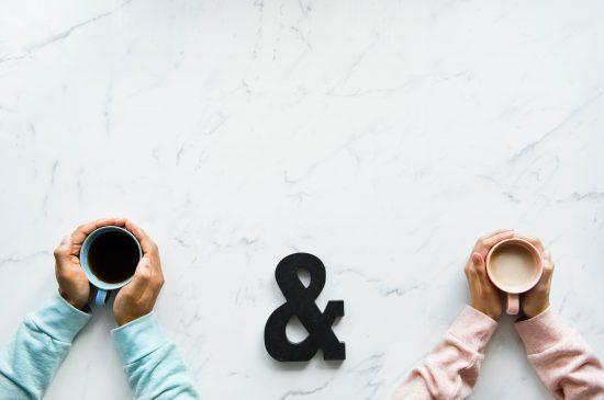 עצמאות בזוגיות – האמנם?