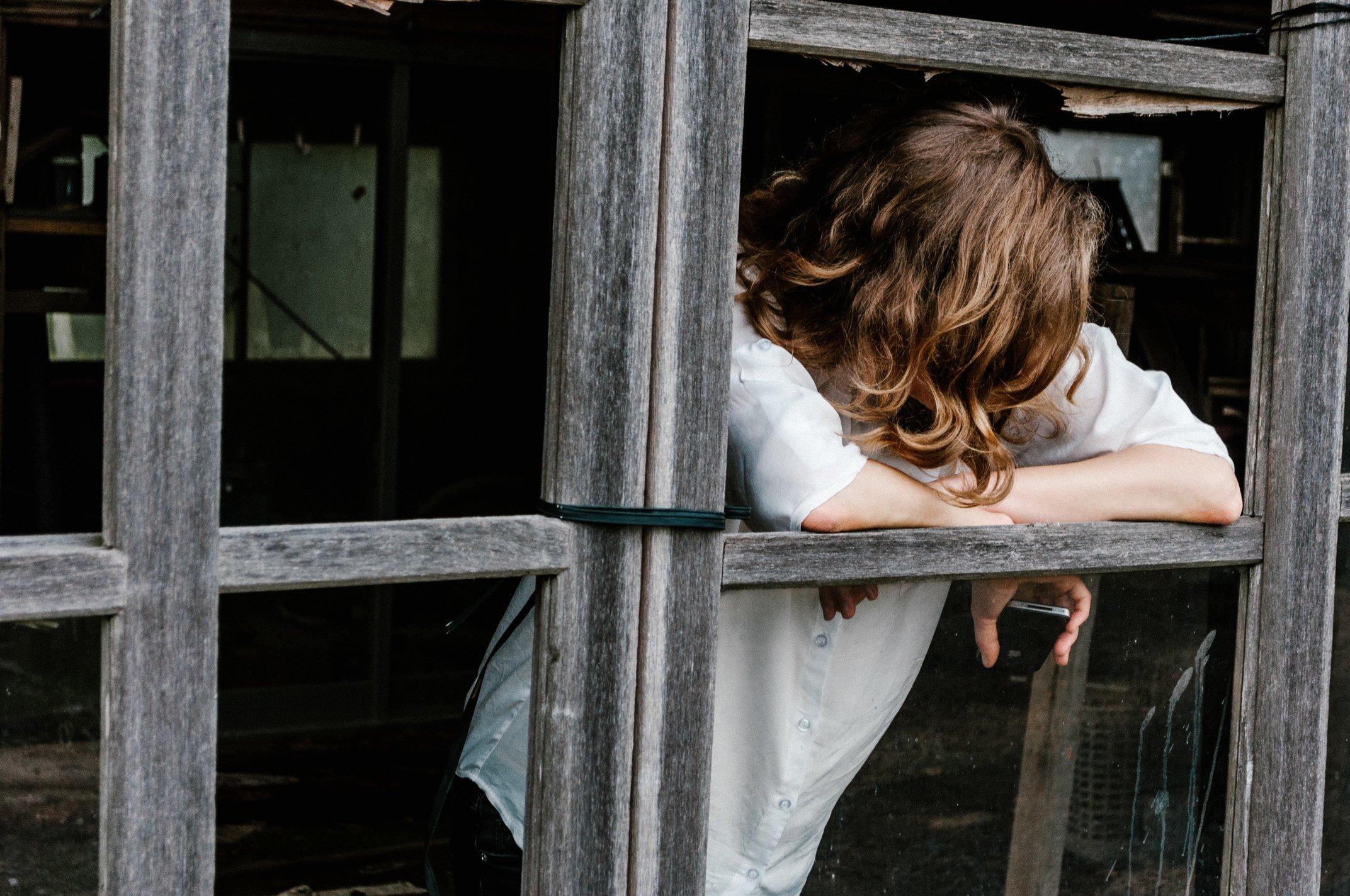 איך מתמודדים עם לחץ וחרדות בתקופת משבר?