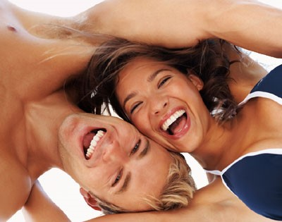8 כללים לזוגיות מאושרת בחגים