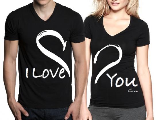 3 שאלות שכדאי לשאול את עצמנו בזוגיות פרק ב' ובמערכות היחסים שלנו
